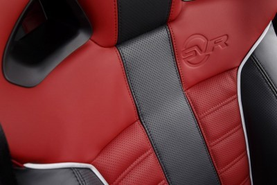 RR_Sport_SV-R_Details_Interiors_069_(109467)