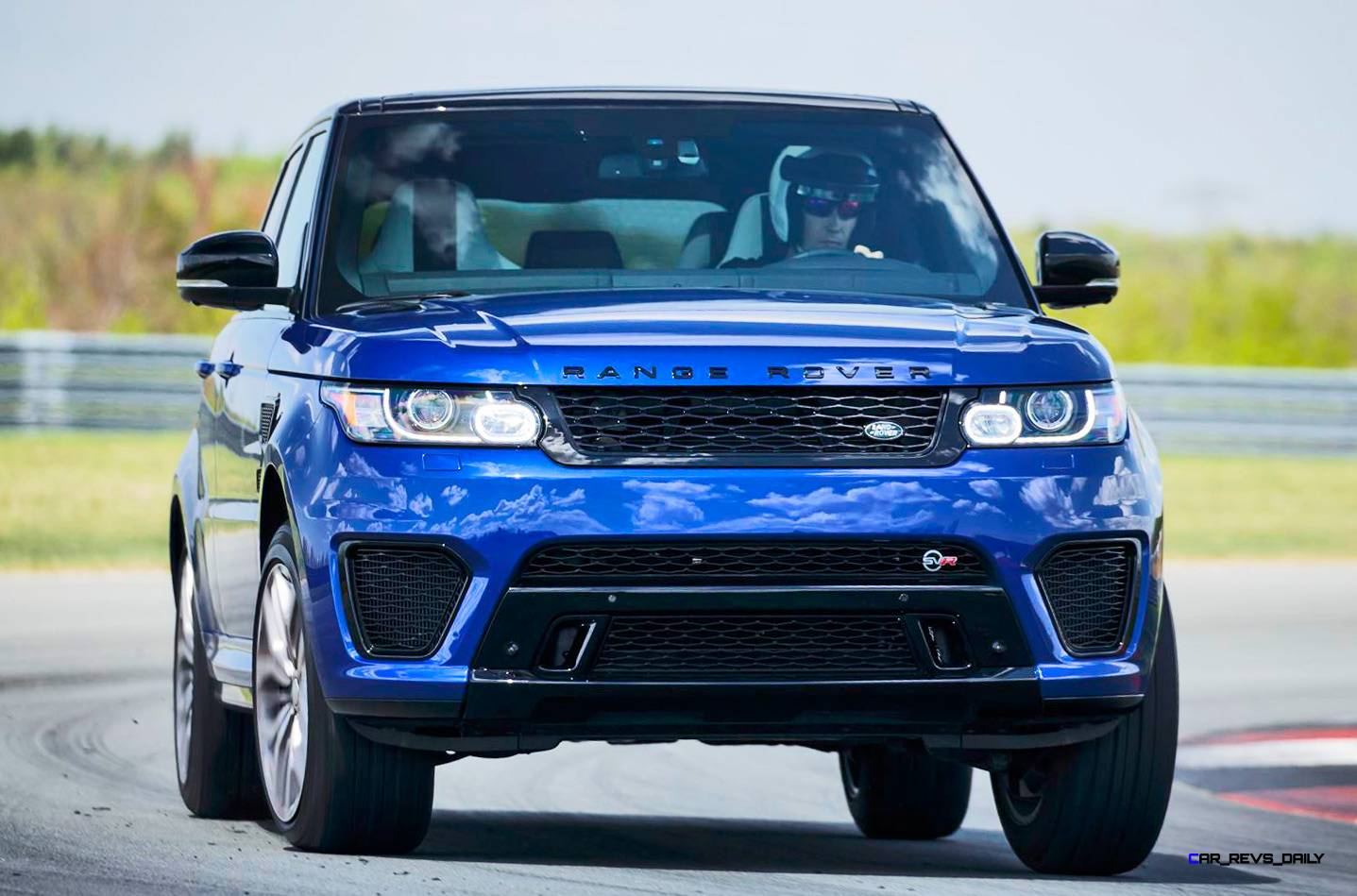 RR_Sport_SV-R_Estoril_Blue_096_(109402)