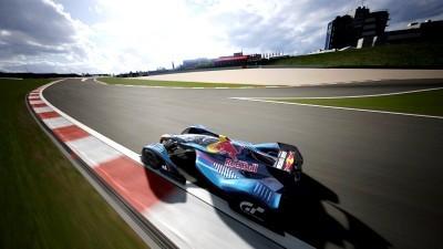 Red Bull X2010 17