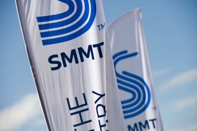 SMMT Test Days 2015 117