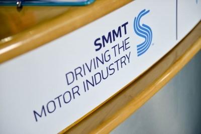 SMMT Test Days 2015 23