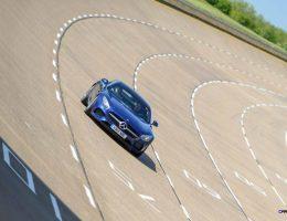 SMMT Test Days 2015 – Millbrook High-Speed Bowl – Mega Photo Gallery