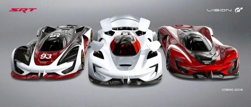 404MPH via 2590HP! SRT Tomahawk X Tops Raceable Trio of S, GTS-R and X Models 404MPH via 2590HP! SRT Tomahawk X Tops Raceable Trio of S, GTS-R and X Models 404MPH via 2590HP! SRT Tomahawk X Tops Raceable Trio of S, GTS-R and X Models 404MPH via 2590HP! SRT Tomahawk X Tops Raceable Trio of S, GTS-R and X Models 404MPH via 2590HP! SRT Tomahawk X Tops Raceable Trio of S, GTS-R and X Models 404MPH via 2590HP! SRT Tomahawk X Tops Raceable Trio of S, GTS-R and X Models 404MPH via 2590HP! SRT Tomahawk X Tops Raceable Trio of S, GTS-R and X Models 404MPH via 2590HP! SRT Tomahawk X Tops Raceable Trio of S, GTS-R and X Models 404MPH via 2590HP! SRT Tomahawk X Tops Raceable Trio of S, GTS-R and X Models 404MPH via 2590HP! SRT Tomahawk X Tops Raceable Trio of S, GTS-R and X Models 404MPH via 2590HP! SRT Tomahawk X Tops Raceable Trio of S, GTS-R and X Models 404MPH via 2590HP! SRT Tomahawk X Tops Raceable Trio of S, GTS-R and X Models 404MPH via 2590HP! SRT Tomahawk X Tops Raceable Trio of S, GTS-R and X Models 404MPH via 2590HP! SRT Tomahawk X Tops Raceable Trio of S, GTS-R and X Models 404MPH via 2590HP! SRT Tomahawk X Tops Raceable Trio of S, GTS-R and X Models 404MPH via 2590HP! SRT Tomahawk X Tops Raceable Trio of S, GTS-R and X Models 404MPH via 2590HP! SRT Tomahawk X Tops Raceable Trio of S, GTS-R and X Models 404MPH via 2590HP! SRT Tomahawk X Tops Raceable Trio of S, GTS-R and X Models 404MPH via 2590HP! SRT Tomahawk X Tops Raceable Trio of S, GTS-R and X Models 404MPH via 2590HP! SRT Tomahawk X Tops Raceable Trio of S, GTS-R and X Models 404MPH via 2590HP! SRT Tomahawk X Tops Raceable Trio of S, GTS-R and X Models 404MPH via 2590HP! SRT Tomahawk X Tops Raceable Trio of S, GTS-R and X Models 404MPH via 2590HP! SRT Tomahawk X Tops Raceable Trio of S, GTS-R and X Models 404MPH via 2590HP! SRT Tomahawk X Tops Raceable Trio of S, GTS-R and X Models 404MPH via 2590HP! SRT Tomahawk X Tops Raceable Trio of S, GTS-R and X Models 404MPH via 2590HP! SRT Tomahawk X Tops Raceable Tr
