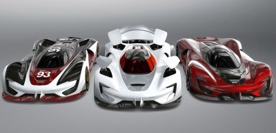 404MPH via 2590HP! SRT Tomahawk X Tops Raceable Trio of S, GTS-R and X Models 404MPH via 2590HP! SRT Tomahawk X Tops Raceable Trio of S, GTS-R and X Models 404MPH via 2590HP! SRT Tomahawk X Tops Raceable Trio of S, GTS-R and X Models 404MPH via 2590HP! SRT Tomahawk X Tops Raceable Trio of S, GTS-R and X Models 404MPH via 2590HP! SRT Tomahawk X Tops Raceable Trio of S, GTS-R and X Models 404MPH via 2590HP! SRT Tomahawk X Tops Raceable Trio of S, GTS-R and X Models 404MPH via 2590HP! SRT Tomahawk X Tops Raceable Trio of S, GTS-R and X Models 404MPH via 2590HP! SRT Tomahawk X Tops Raceable Trio of S, GTS-R and X Models 404MPH via 2590HP! SRT Tomahawk X Tops Raceable Trio of S, GTS-R and X Models 404MPH via 2590HP! SRT Tomahawk X Tops Raceable Trio of S, GTS-R and X Models 404MPH via 2590HP! SRT Tomahawk X Tops Raceable Trio of S, GTS-R and X Models 404MPH via 2590HP! SRT Tomahawk X Tops Raceable Trio of S, GTS-R and X Models 404MPH via 2590HP! SRT Tomahawk X Tops Raceable Trio of S, GTS-R and X Models 404MPH via 2590HP! SRT Tomahawk X Tops Raceable Trio of S, GTS-R and X Models 404MPH via 2590HP! SRT Tomahawk X Tops Raceable Trio of S, GTS-R and X Models 404MPH via 2590HP! SRT Tomahawk X Tops Raceable Trio of S, GTS-R and X Models 404MPH via 2590HP! SRT Tomahawk X Tops Raceable Trio of S, GTS-R and X Models 404MPH via 2590HP! SRT Tomahawk X Tops Raceable Trio of S, GTS-R and X Models 404MPH via 2590HP! SRT Tomahawk X Tops Raceable Trio of S, GTS-R and X Models 404MPH via 2590HP! SRT Tomahawk X Tops Raceable Trio of S, GTS-R and X Models 404MPH via 2590HP! SRT Tomahawk X Tops Raceable Trio of S, GTS-R and X Models 404MPH via 2590HP! SRT Tomahawk X Tops Raceable Trio of S, GTS-R and X Models 404MPH via 2590HP! SRT Tomahawk X Tops Raceable Trio of S, GTS-R and X Models 404MPH via 2590HP! SRT Tomahawk X Tops Raceable Trio of S, GTS-R and X Models 404MPH via 2590HP! SRT Tomahawk X Tops Raceable Trio of S, GTS-R and X Models 404MPH via 2590HP! SRT Tomahawk X Tops Raceable Tr