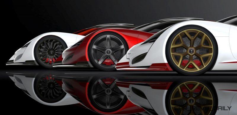 SRT Tomahawk Vision Gran Turismo 37