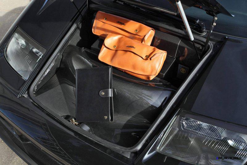 TOPCAR Classics 1999 Lamborghini Diablo GT 17