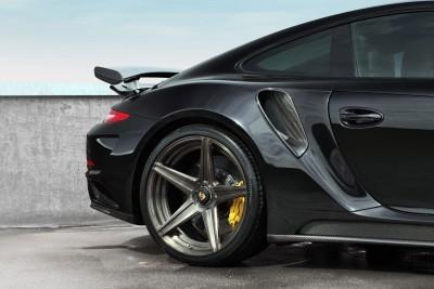 TopCar Stinger 911 Turbo GTR 11