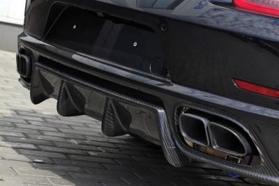 TopCar Stinger 911 Turbo GTR 13