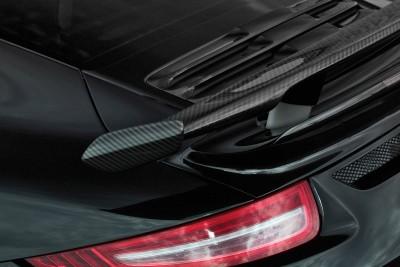 TopCar Stinger 911 Turbo GTR 9