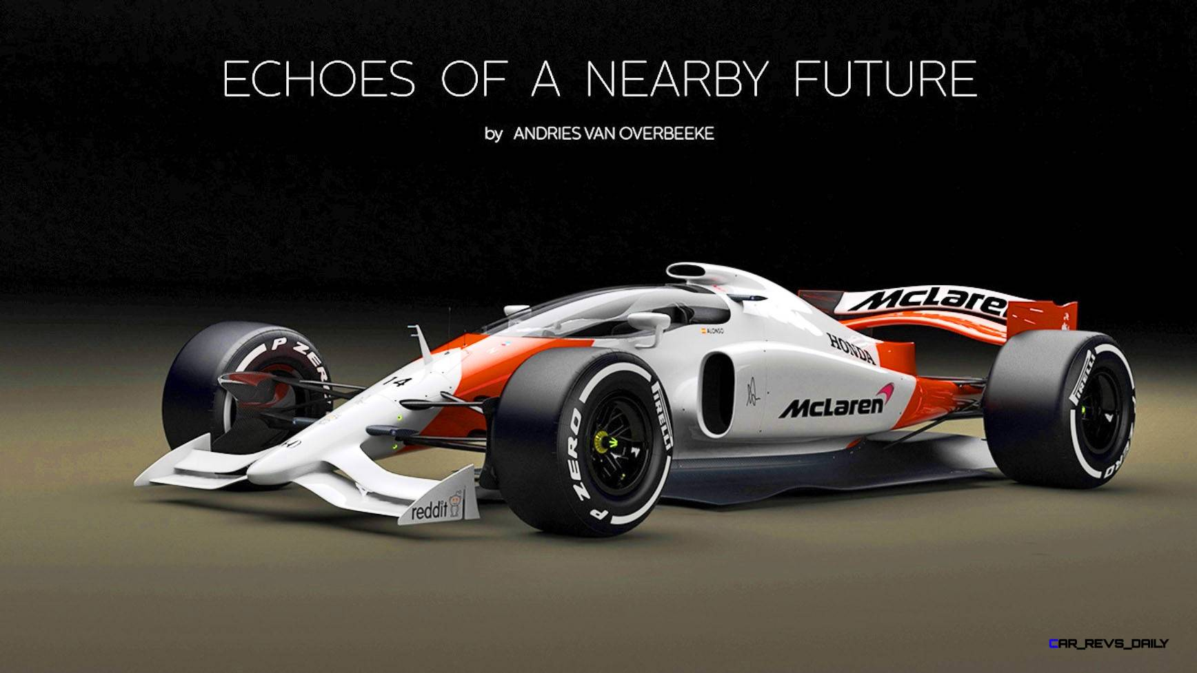 honda f1 racing car 50 images new hd car wallpaper. Black Bedroom Furniture Sets. Home Design Ideas