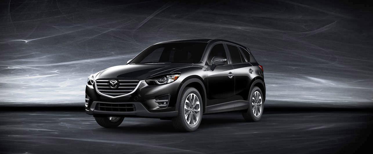 Mazda cx5 2016 rumors html autos post