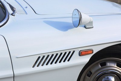 1971 Mazda COSMO Sport 15