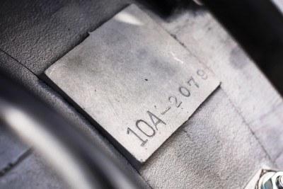 1971 Mazda COSMO Sport 21