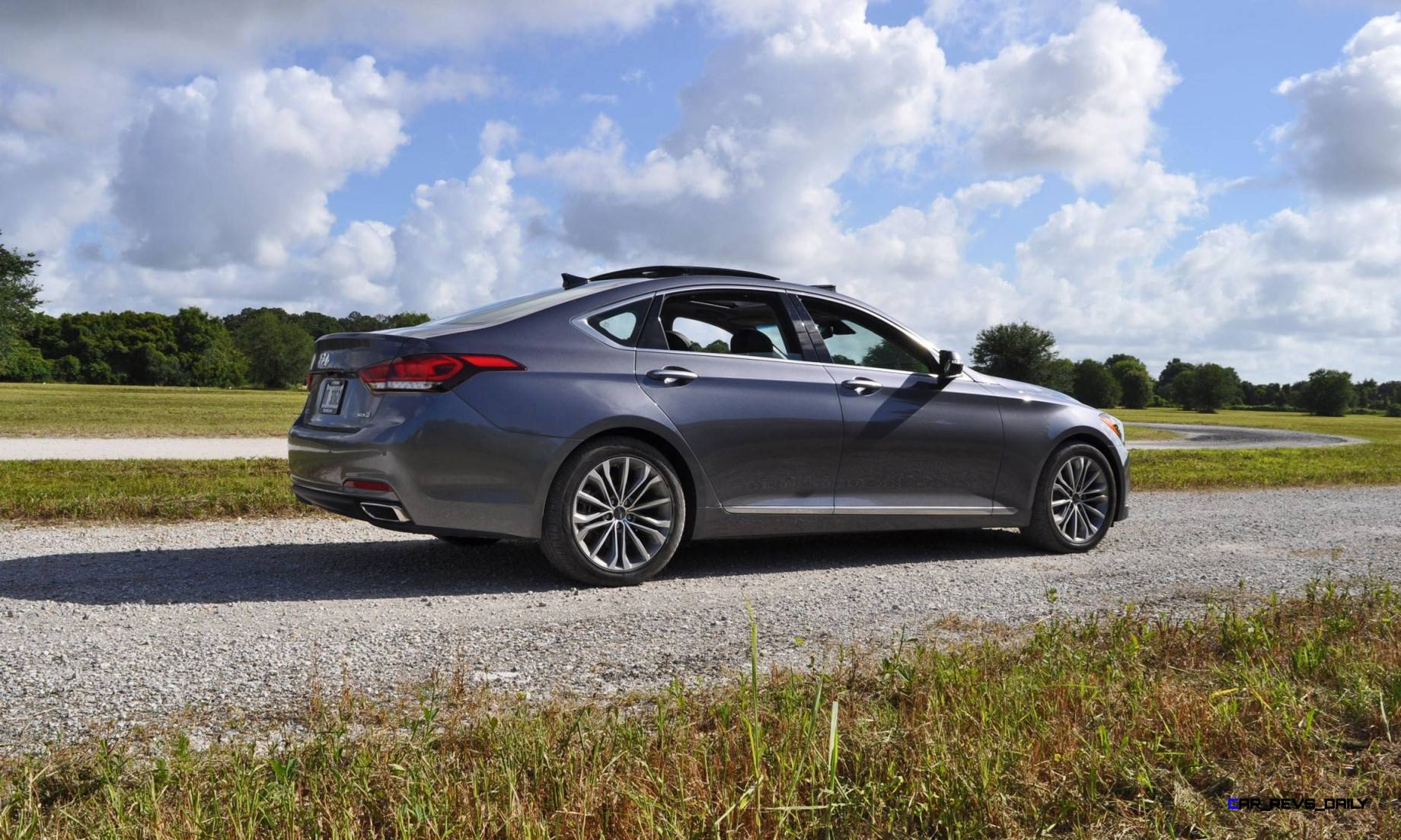 10 top picks of 2017 best cars of the year consumer