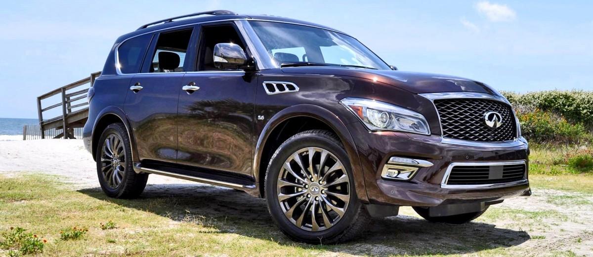 2015-INFINITI-QX80-Limited-AWD-4