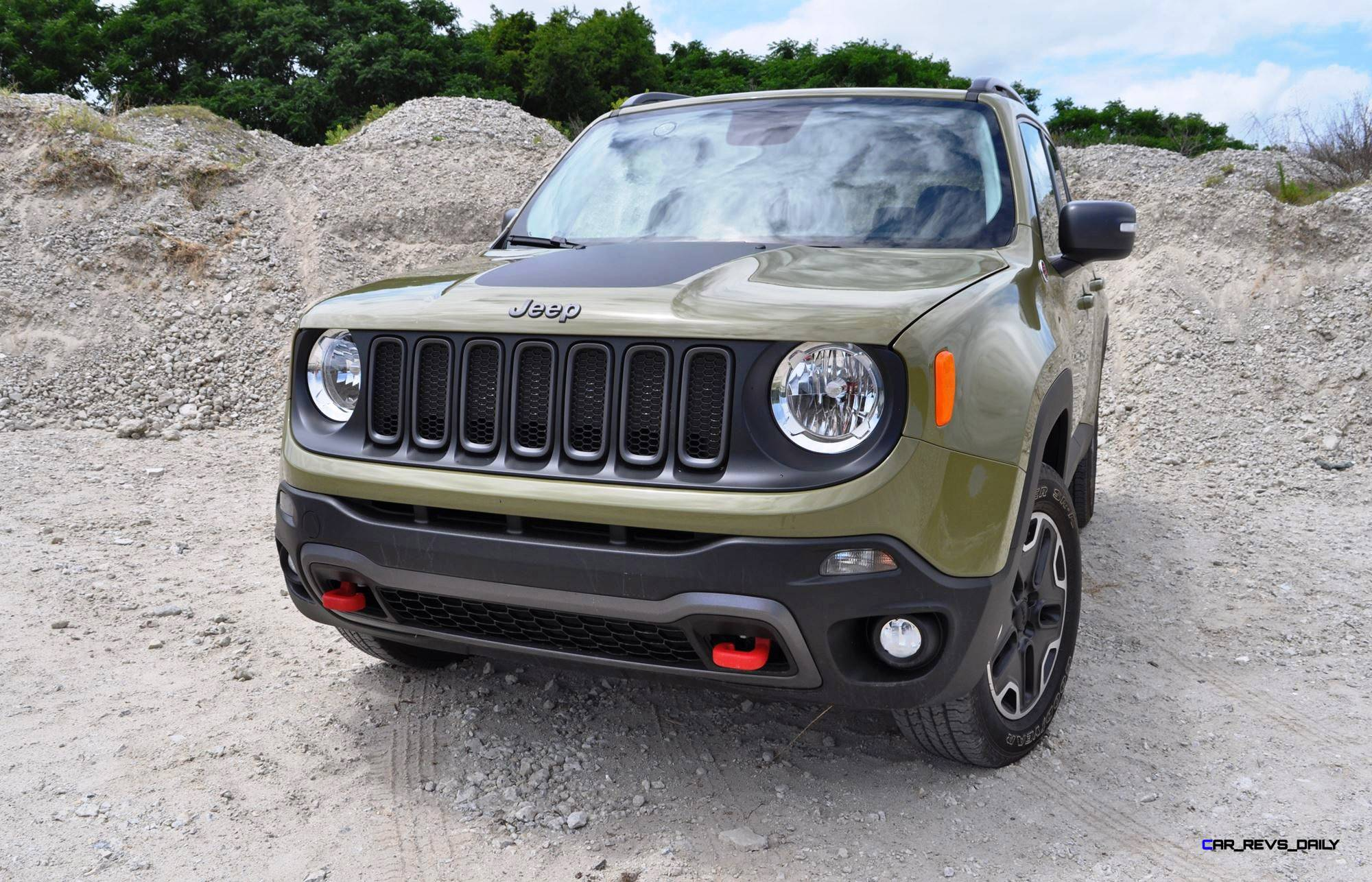 how much does a 2015 jeep renegade weigh 2017 2018 best cars reviews. Black Bedroom Furniture Sets. Home Design Ideas