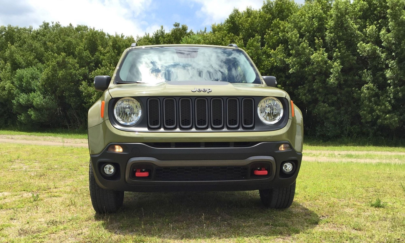 2015 jeep renegade trailhawk review 104. Black Bedroom Furniture Sets. Home Design Ideas