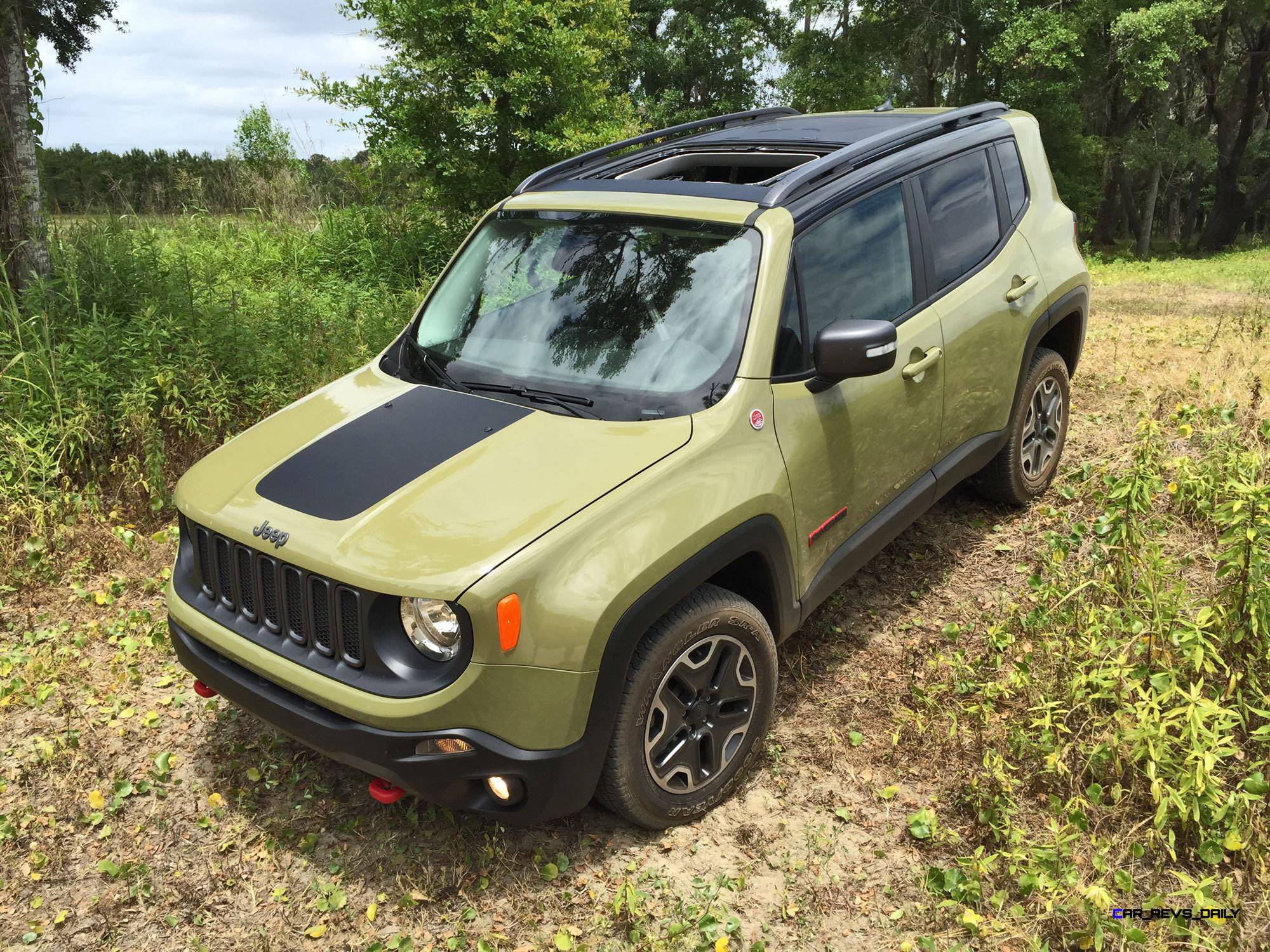 jeep renegade 2016 colors 2017 2018 best cars reviews. Black Bedroom Furniture Sets. Home Design Ideas