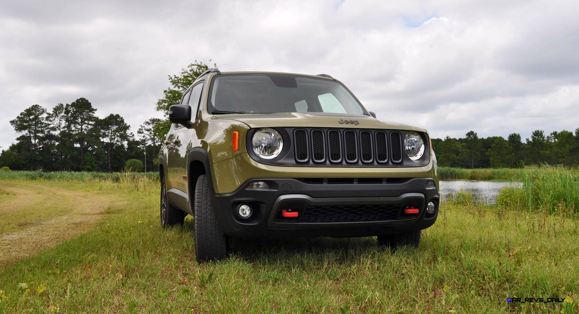 jeep renegade trailhawk 2015 customer reviews 2017 2018 best cars reviews. Black Bedroom Furniture Sets. Home Design Ideas