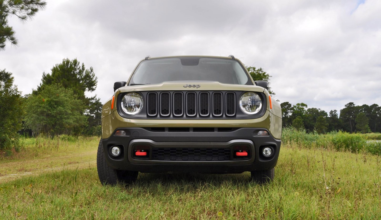 2015 jeep renegade trailhawk review 100 car revs. Black Bedroom Furniture Sets. Home Design Ideas