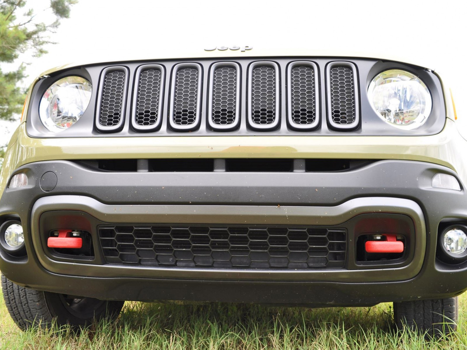 2015 jeep renegade trailhawk review 6. Black Bedroom Furniture Sets. Home Design Ideas