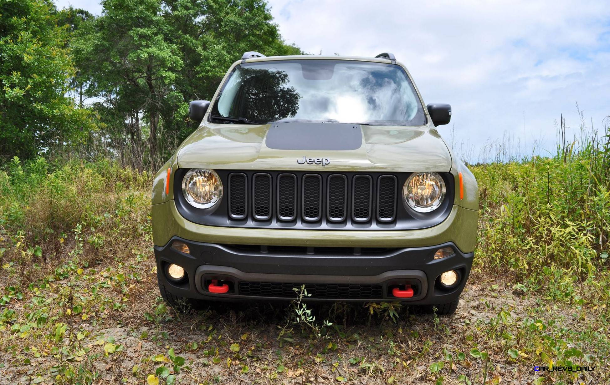 2015 jeep renegade trailhawk review 80. Black Bedroom Furniture Sets. Home Design Ideas
