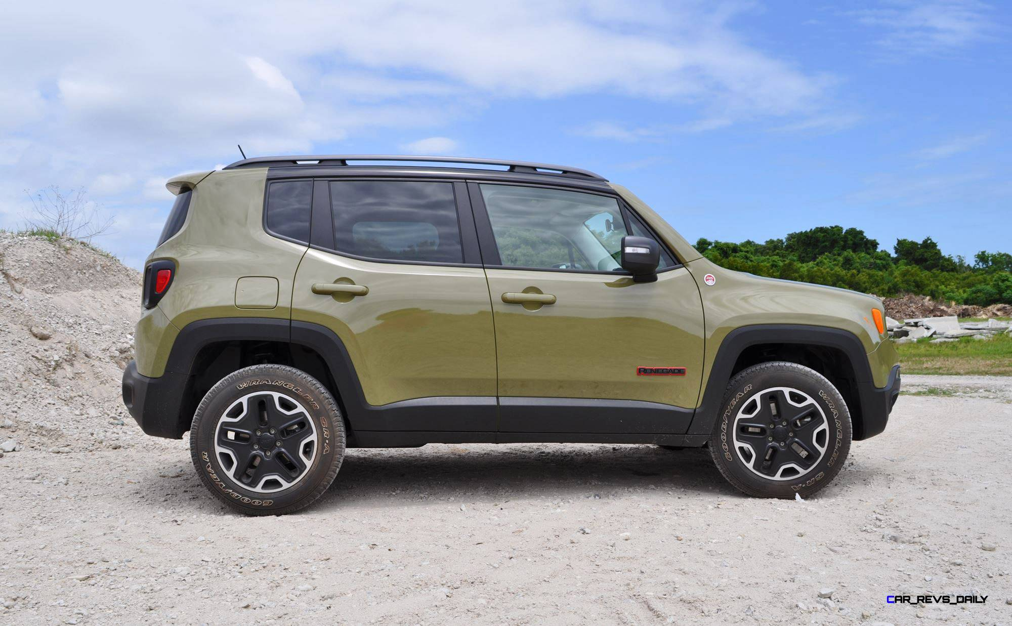 2015 jeep renegade trailhawk review 88. Black Bedroom Furniture Sets. Home Design Ideas