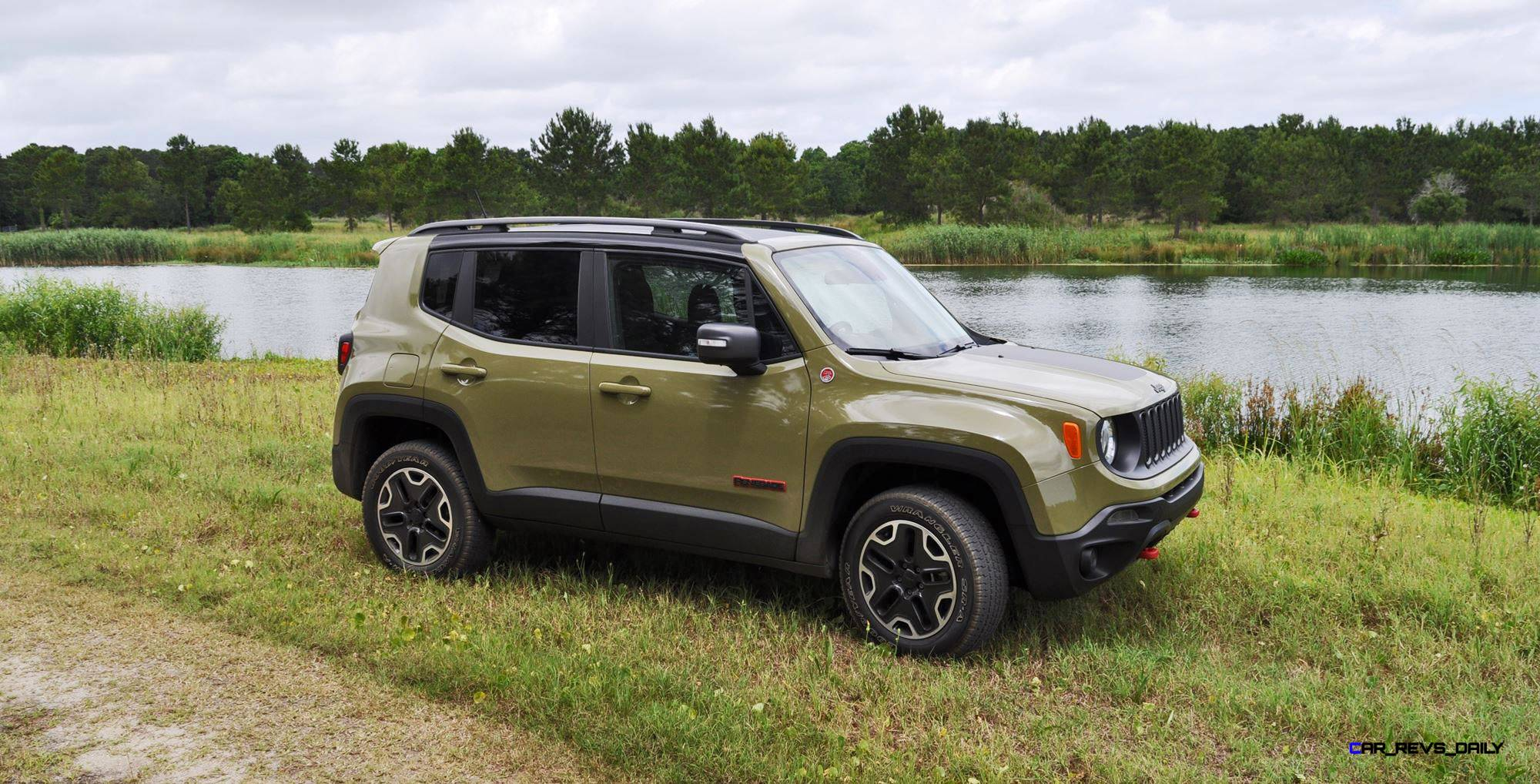 100 new jeep renegade convertible jeep renegade pricing u0026 reviews j d power cars. Black Bedroom Furniture Sets. Home Design Ideas