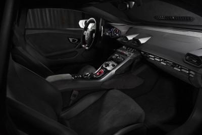 2015 Lamborghini Huracan by NOVITEC TORADO 17