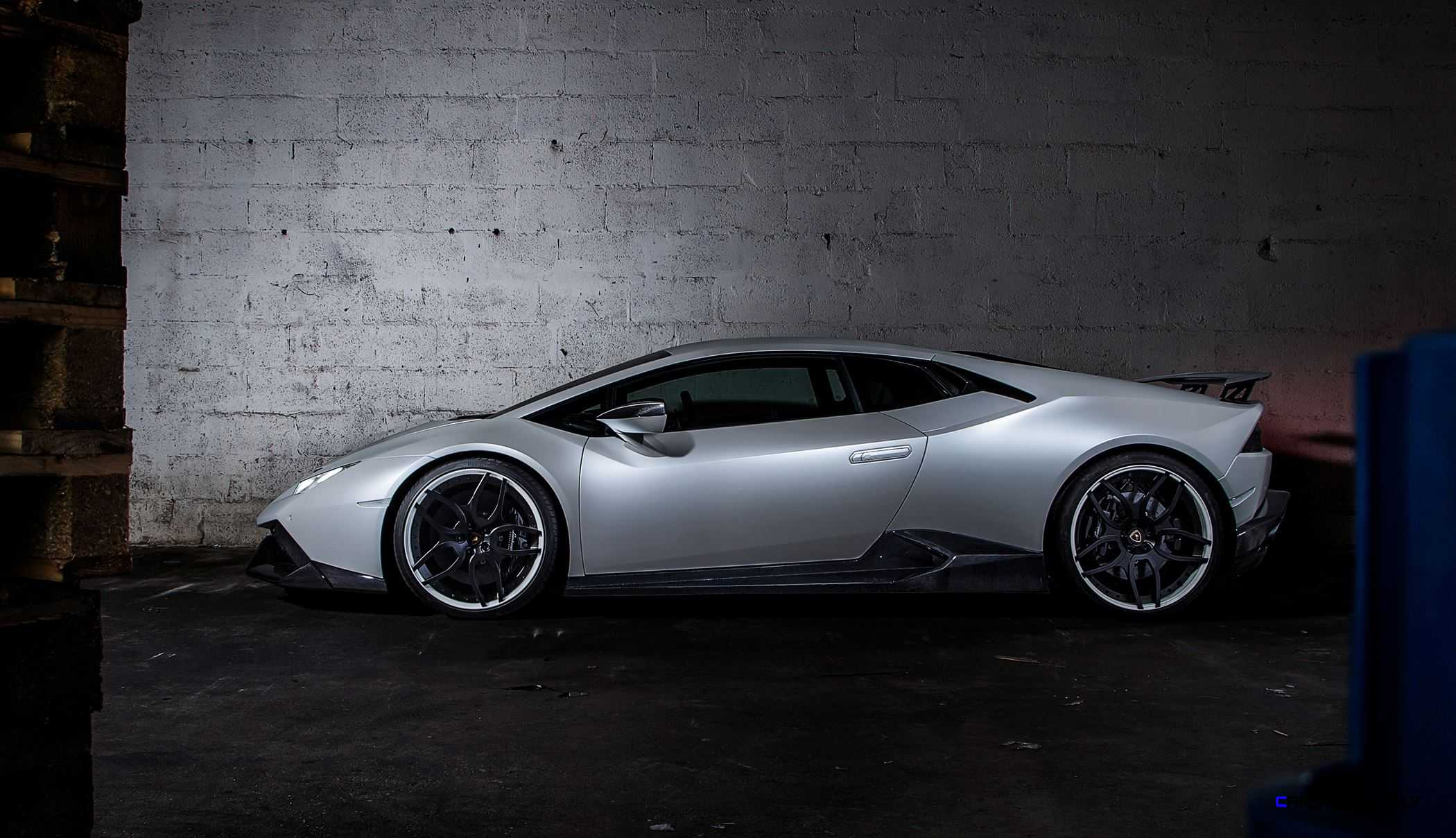lamborghini huracan novitec torado price official novitec torado lamborghini huracan n largo. Black Bedroom Furniture Sets. Home Design Ideas