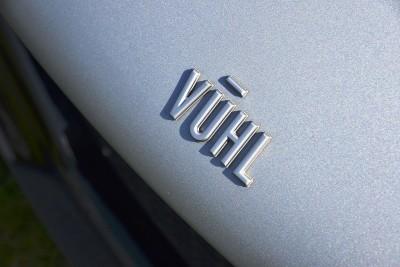 2015 VUHL 34
