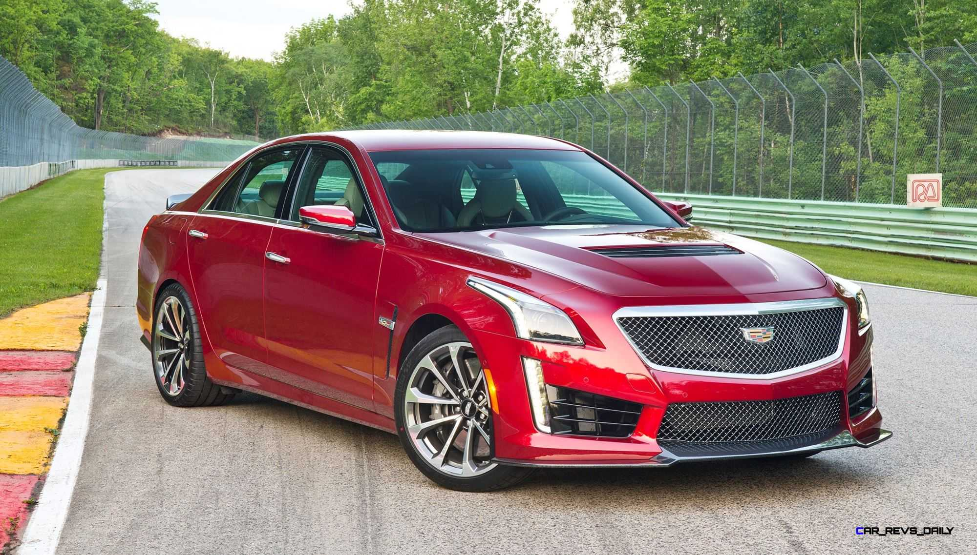 2016 cadillac cts v colors. Black Bedroom Furniture Sets. Home Design Ideas