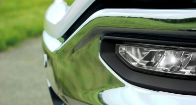 2016 GMC SIERRA Reveals Facelift + LED Lighting Upgrade in SLT, Denali and All Terrain Trims 2016 GMC SIERRA Reveals Facelift + LED Lighting Upgrade in SLT, Denali and All Terrain Trims 2016 GMC SIERRA Reveals Facelift + LED Lighting Upgrade in SLT, Denali and All Terrain Trims 2016 GMC SIERRA Reveals Facelift + LED Lighting Upgrade in SLT, Denali and All Terrain Trims 2016 GMC SIERRA Reveals Facelift + LED Lighting Upgrade in SLT, Denali and All Terrain Trims 2016 GMC SIERRA Reveals Facelift + LED Lighting Upgrade in SLT, Denali and All Terrain Trims 2016 GMC SIERRA Reveals Facelift + LED Lighting Upgrade in SLT, Denali and All Terrain Trims 2016 GMC SIERRA Reveals Facelift + LED Lighting Upgrade in SLT, Denali and All Terrain Trims 2016 GMC SIERRA Reveals Facelift + LED Lighting Upgrade in SLT, Denali and All Terrain Trims 2016 GMC SIERRA Reveals Facelift + LED Lighting Upgrade in SLT, Denali and All Terrain Trims 2016 GMC SIERRA Reveals Facelift + LED Lighting Upgrade in SLT, Denali and All Terrain Trims 2016 GMC SIERRA Reveals Facelift + LED Lighting Upgrade in SLT, Denali and All Terrain Trims 2016 GMC SIERRA Reveals Facelift + LED Lighting Upgrade in SLT, Denali and All Terrain Trims 2016 GMC SIERRA Reveals Facelift + LED Lighting Upgrade in SLT, Denali and All Terrain Trims 2016 GMC SIERRA Reveals Facelift + LED Lighting Upgrade in SLT, Denali and All Terrain Trims 2016 GMC SIERRA Reveals Facelift + LED Lighting Upgrade in SLT, Denali and All Terrain Trims 2016 GMC SIERRA Reveals Facelift + LED Lighting Upgrade in SLT, Denali and All Terrain Trims 2016 GMC SIERRA Reveals Facelift + LED Lighting Upgrade in SLT, Denali and All Terrain Trims 2016 GMC SIERRA Reveals Facelift + LED Lighting Upgrade in SLT, Denali and All Terrain Trims 2016 GMC SIERRA Reveals Facelift + LED Lighting Upgrade in SLT, Denali and All Terrain Trims 2016 GMC SIERRA Reveals Facelift + LED Lighting Upgrade in SLT, Denali and All Terrain Trims 2016 GMC SIERRA Reveals Facelift + LED Lighting