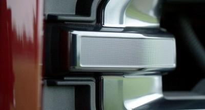2016 GMC SIERRA Reveals Facelift + LED Lighting Upgrade in SLT, Denali and All Terrain Trims 2016 GMC SIERRA Reveals Facelift + LED Lighting Upgrade in SLT, Denali and All Terrain Trims 2016 GMC SIERRA Reveals Facelift + LED Lighting Upgrade in SLT, Denali and All Terrain Trims 2016 GMC SIERRA Reveals Facelift + LED Lighting Upgrade in SLT, Denali and All Terrain Trims 2016 GMC SIERRA Reveals Facelift + LED Lighting Upgrade in SLT, Denali and All Terrain Trims 2016 GMC SIERRA Reveals Facelift + LED Lighting Upgrade in SLT, Denali and All Terrain Trims 2016 GMC SIERRA Reveals Facelift + LED Lighting Upgrade in SLT, Denali and All Terrain Trims 2016 GMC SIERRA Reveals Facelift + LED Lighting Upgrade in SLT, Denali and All Terrain Trims 2016 GMC SIERRA Reveals Facelift + LED Lighting Upgrade in SLT, Denali and All Terrain Trims 2016 GMC SIERRA Reveals Facelift + LED Lighting Upgrade in SLT, Denali and All Terrain Trims 2016 GMC SIERRA Reveals Facelift + LED Lighting Upgrade in SLT, Denali and All Terrain Trims 2016 GMC SIERRA Reveals Facelift + LED Lighting Upgrade in SLT, Denali and All Terrain Trims 2016 GMC SIERRA Reveals Facelift + LED Lighting Upgrade in SLT, Denali and All Terrain Trims 2016 GMC SIERRA Reveals Facelift + LED Lighting Upgrade in SLT, Denali and All Terrain Trims 2016 GMC SIERRA Reveals Facelift + LED Lighting Upgrade in SLT, Denali and All Terrain Trims 2016 GMC SIERRA Reveals Facelift + LED Lighting Upgrade in SLT, Denali and All Terrain Trims 2016 GMC SIERRA Reveals Facelift + LED Lighting Upgrade in SLT, Denali and All Terrain Trims 2016 GMC SIERRA Reveals Facelift + LED Lighting Upgrade in SLT, Denali and All Terrain Trims