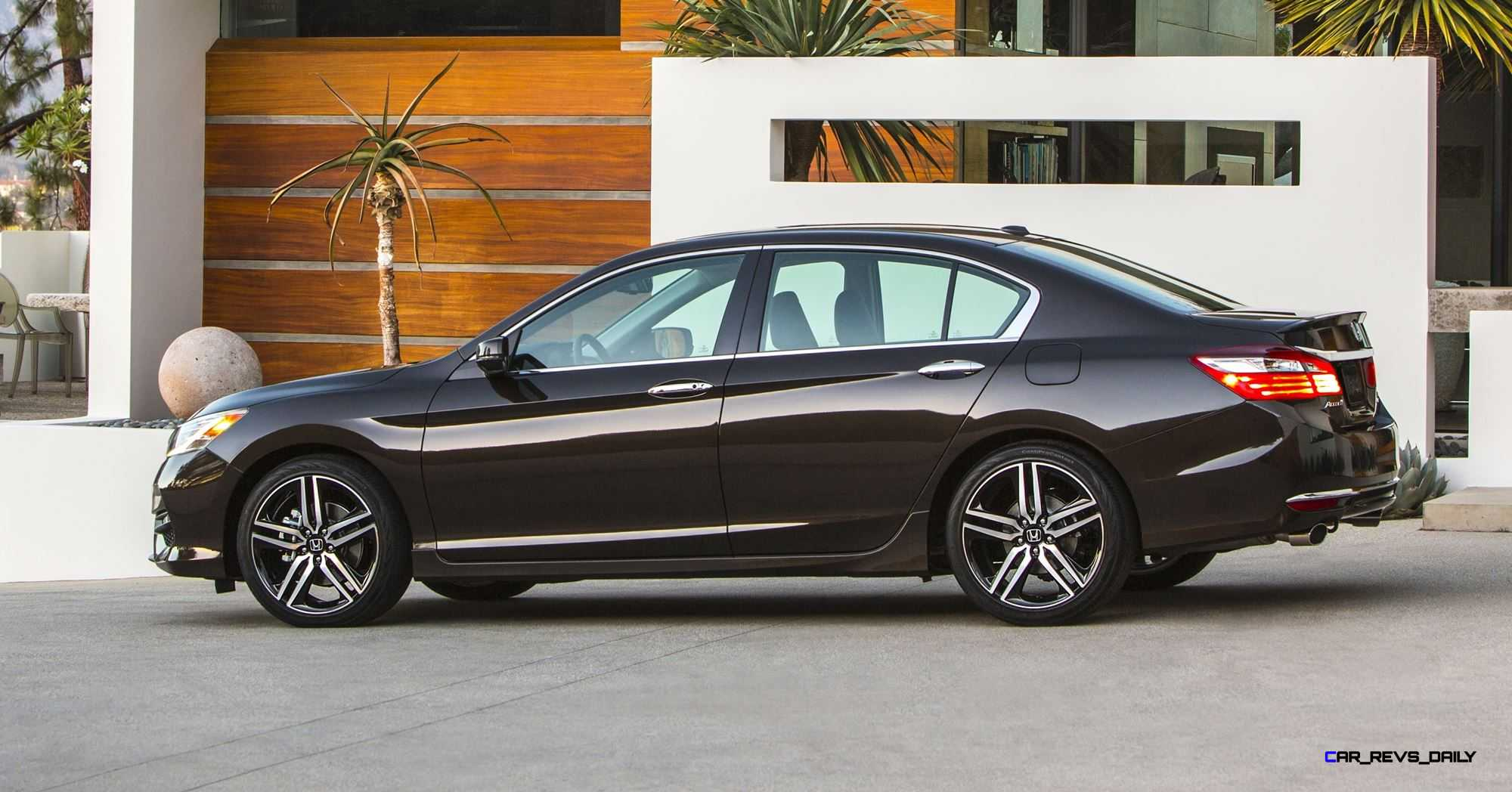 2016 honda accord 2016 honda accord 2016 honda accord