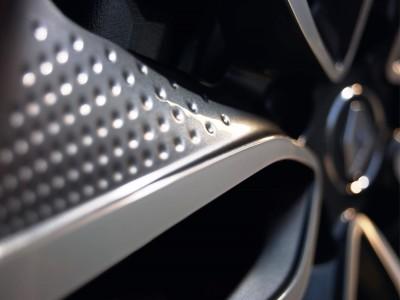 2016 Renault Talisman 35