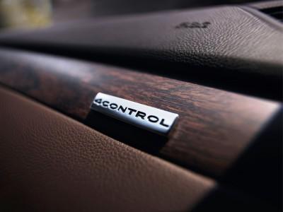 2016 Renault Talisman 36