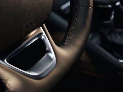 2016 Renault Talisman 39