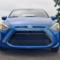 2016 Scion iA Review - Best Compact Sedan... Ever? 55 Pics + HD Drive Video