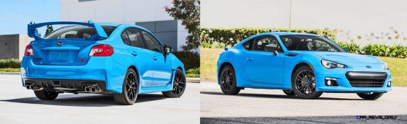 2016 Subaru Series-horz