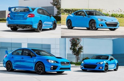 2016 Subaru Series-horz-vert
