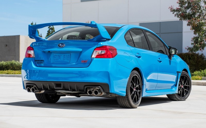 2016 Subaru Series.Hyperblue 1