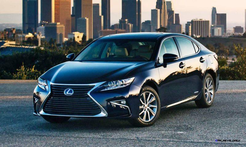 2016_Lexus_ES_300h_002_00DAE861A721619ACCE043E7CECE0F4227546BF8 copy