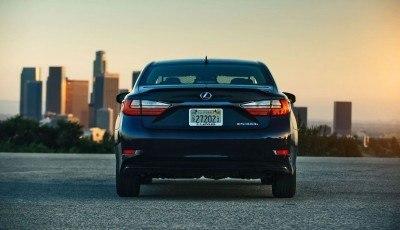 2016_Lexus_ES_300h_004_E7CF5C1BA22A34DB34284C712D1B1FABC5EBB069 copy