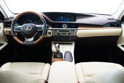 2016_Lexus_ES_300h_014_20F7D8B19DB8F2107D538E5584186B28EA8EDEF9