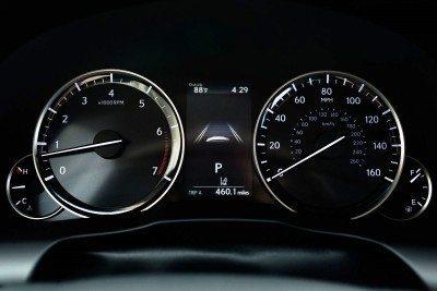 2016_Lexus_ES_350_014_EF7D4152052EA73AD907E98BB93FC0BF1AA09D2D