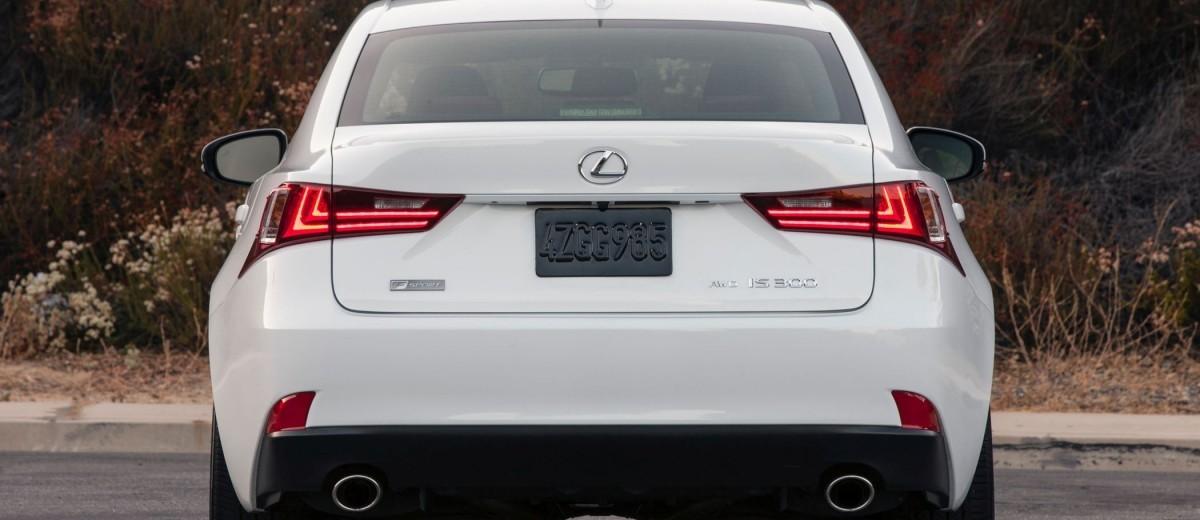 2016_Lexus_IS_300_AWD_F_SPORT_008_E80EAEF962D3D9AC32A9AAEEB408746EDC609AC1