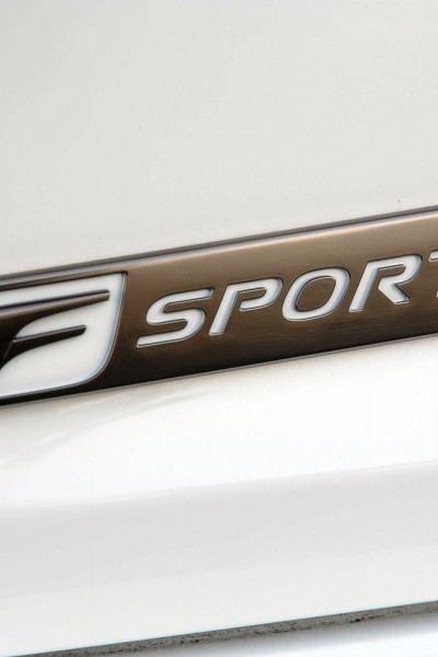 2016_Lexus_IS_300_AWD_F_SPORT_013_88DFBC15E44C901BEEA4844A047427C8D60D763F