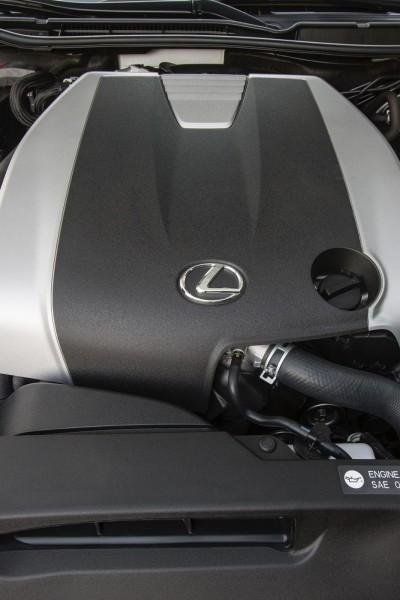 2016_Lexus_IS_300_AWD_F_SPORT_015_96CD055D21D3199F6B14BC7B7CB206B4E55ACA62