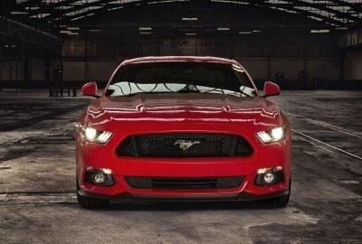 FordGeneva2015_Mustang_05